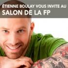 promotion-salon-fp