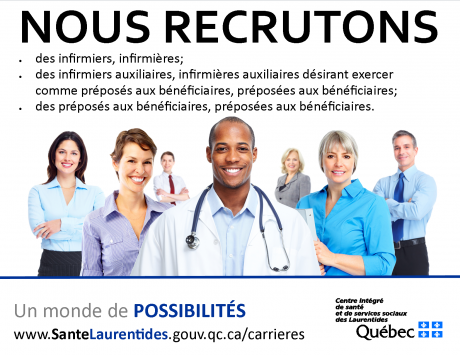 PUB 2015-05-17 Versions Recrutement