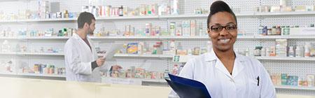Pharmacie450px