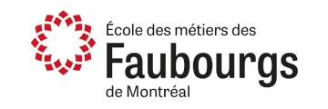 École des métiers des Faubourgs-de-Montréal